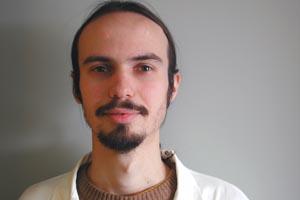 Richard rodriguez essays+arya